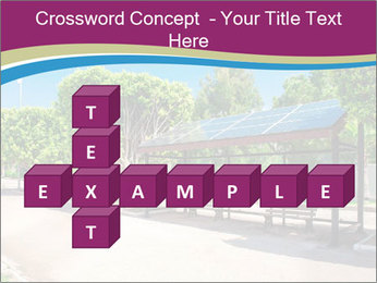 0000086303 PowerPoint Template - Slide 82