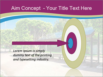 0000086303 PowerPoint Template - Slide 83