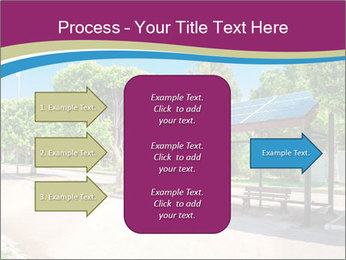 0000086303 PowerPoint Template - Slide 85