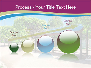 0000086303 PowerPoint Templates - Slide 87