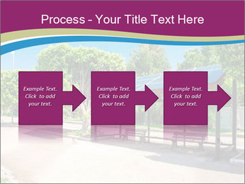 0000086303 PowerPoint Template - Slide 88