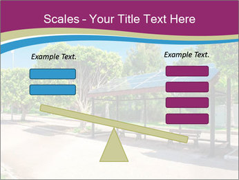 0000086303 PowerPoint Template - Slide 89