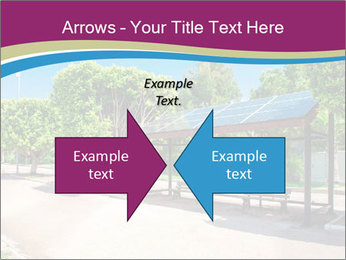 0000086303 PowerPoint Template - Slide 90