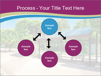 0000086303 PowerPoint Template - Slide 91