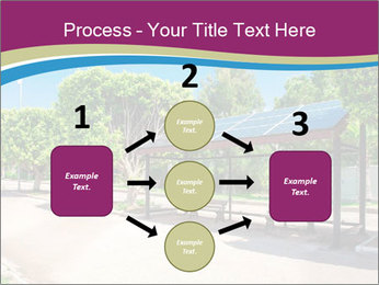 0000086303 PowerPoint Template - Slide 92