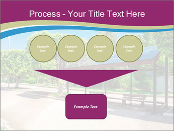 0000086303 PowerPoint Template - Slide 93