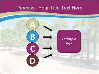 0000086303 PowerPoint Template - Slide 94