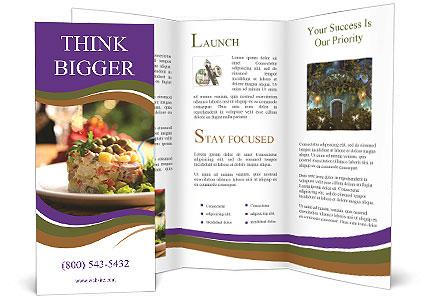 0000086304 Brochure Templates