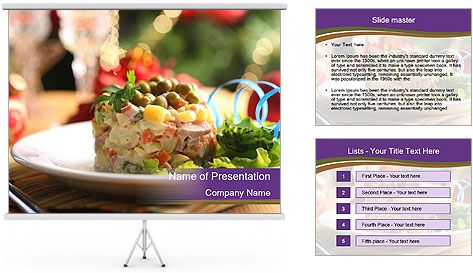 0000086304 PowerPoint Template