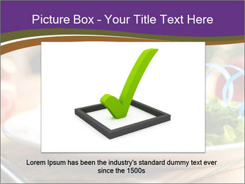0000086304 PowerPoint Templates - Slide 15