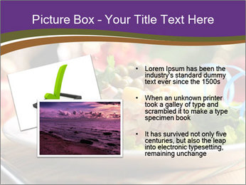 0000086304 PowerPoint Templates - Slide 20