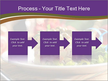 0000086304 PowerPoint Templates - Slide 88