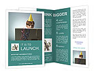 0000086305 Brochure Template