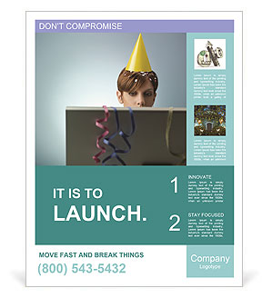 0000086305 Poster Template