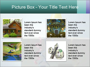 0000086305 PowerPoint Templates - Slide 14