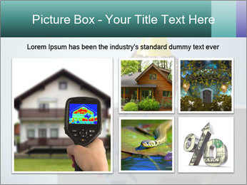 0000086305 PowerPoint Template - Slide 19