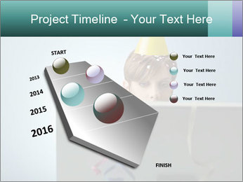 0000086305 PowerPoint Template - Slide 26