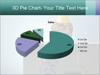 0000086305 PowerPoint Template - Slide 35