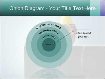 0000086305 PowerPoint Template - Slide 61