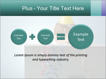 0000086305 PowerPoint Template - Slide 75