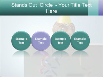 0000086305 PowerPoint Template - Slide 76