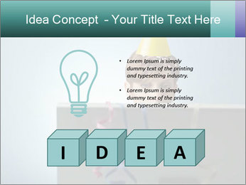 0000086305 PowerPoint Template - Slide 80