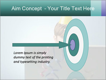 0000086305 PowerPoint Template - Slide 83
