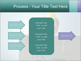 0000086305 PowerPoint Template - Slide 85