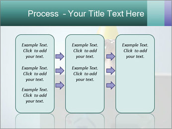 0000086305 PowerPoint Template - Slide 86