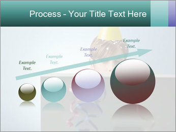 0000086305 PowerPoint Template - Slide 87