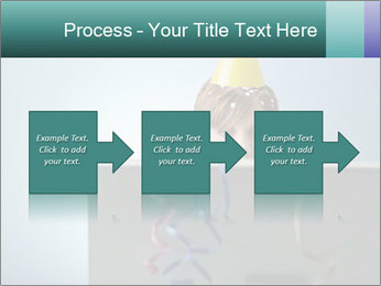 0000086305 PowerPoint Templates - Slide 88