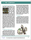 0000086305 Word Templates - Page 3