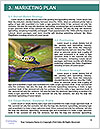 0000086305 Word Template - Page 8