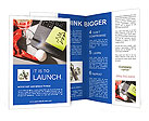 0000086306 Brochure Templates