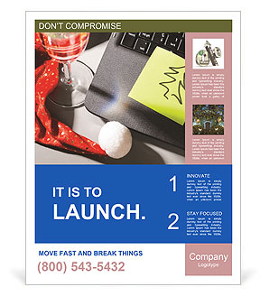 0000086306 Poster Template