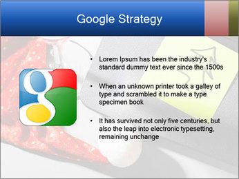 0000086306 PowerPoint Template - Slide 10