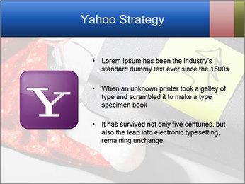 0000086306 PowerPoint Template - Slide 11