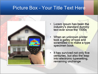 0000086306 PowerPoint Template - Slide 13