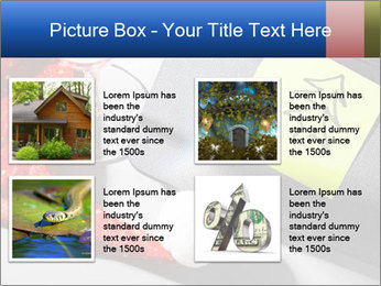 0000086306 PowerPoint Template - Slide 14