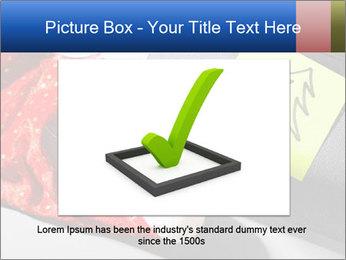 0000086306 PowerPoint Template - Slide 15