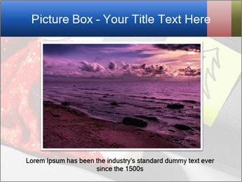 0000086306 PowerPoint Template - Slide 16