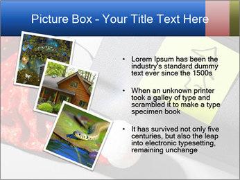 0000086306 PowerPoint Template - Slide 17
