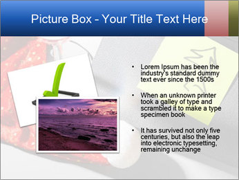0000086306 PowerPoint Template - Slide 20