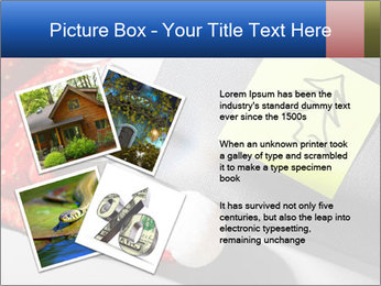 0000086306 PowerPoint Template - Slide 23