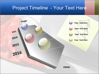 0000086306 PowerPoint Template - Slide 26