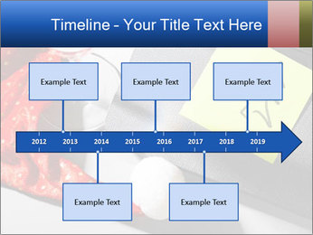 0000086306 PowerPoint Template - Slide 28