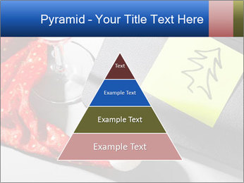 0000086306 PowerPoint Template - Slide 30