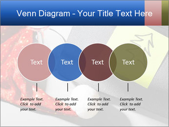 0000086306 PowerPoint Template - Slide 32