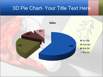 0000086306 PowerPoint Template - Slide 35