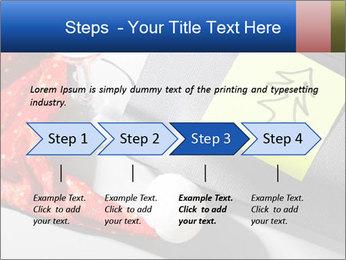 0000086306 PowerPoint Template - Slide 4